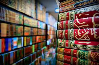 .●✿●. Précher la salafiya a un musulman ordinaire.●✿●.