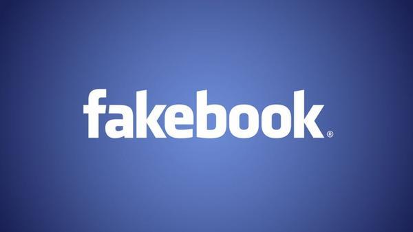 Facebook!