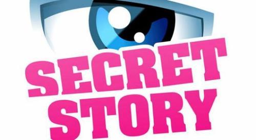 """Secret Story 10 : La nouvelle saison est déja en préparation...et le concept """"All Stars"""" en passe d'être concrétisé !"""
