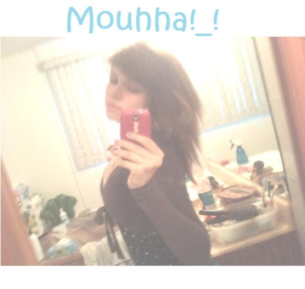 Mouhha!_!