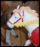 Cavalerie !♥
