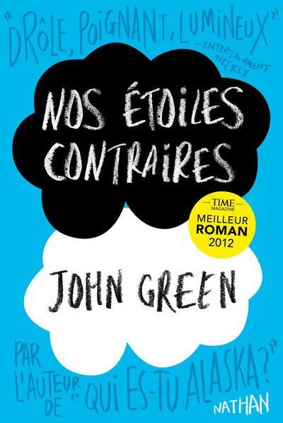 Le Trailer US de Nos Etoiles Contraires de John Green