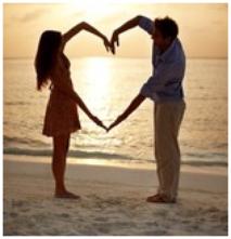 Commande n°8 : Vacances et amour