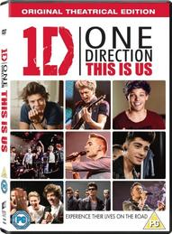 This Is Us la sortie du DVD en France dévoilé !