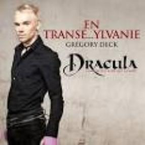 Paroles de la chanson en trans ylvanie