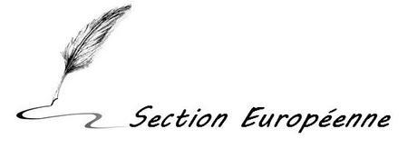 Séction Européene