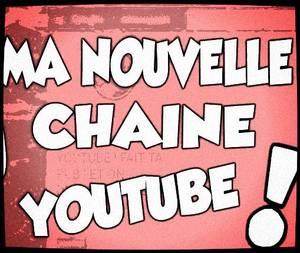 Ma Chaine Youtube: DreamsofLoveXx