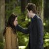 Twilight--Meet Me On The Equinox