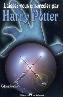 Laissez-vous ensorceler par Harry Potter