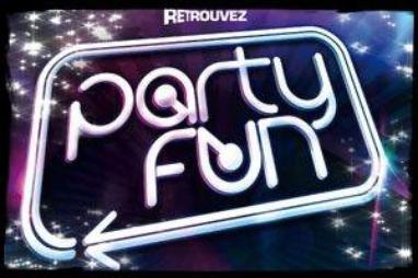 Party Fun (l)