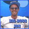 Big Boss Jon