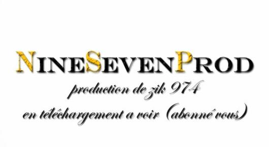 Intro Blog Muzik NineSeven Prod 974