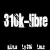 Criminel - 310 K-libre