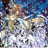 Yume No Tsubasa ~Duet Version