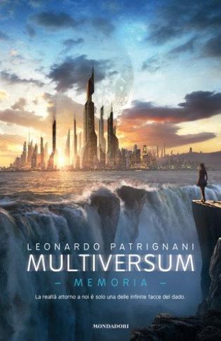 Présentation - Multiversum T2 : Memoria de Leonardo Patrignani