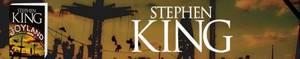 Joyland de Stephen King