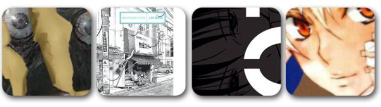 Tu aimes lire? Les MangasBon voyage - One Piece ♫