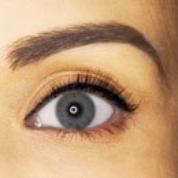 Revue  n°9 : Eye Liner Noir de chez Yves Rocher !!!!