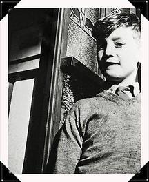 John Lennon (1940-1980)