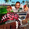 1er extrait du maxi / Portugal feat. ANDREA (prod by RCA)