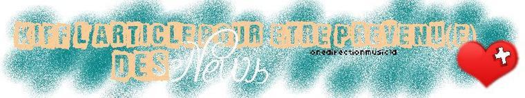 iTunes Festival - Londres le 20 septembre 2012 + Les garçons à Cologne - 22 septembre 2012. + Londres - 23 septembre +  La couverture du magazine Fabulous - Sortie ce dimanche + Nouveau photoshoot + Nouvelle photos de ' The house party shoot '. ( 24 sept ) + Louis - Candem (London- 25sept) + Le photoshoot était pour le Sun newspaper  + Trinity Stars n°20, chez votre marchand de journaux le jeudi 27 septembre + NEWS / RUMEURS / VIDÉO / LIENS ....