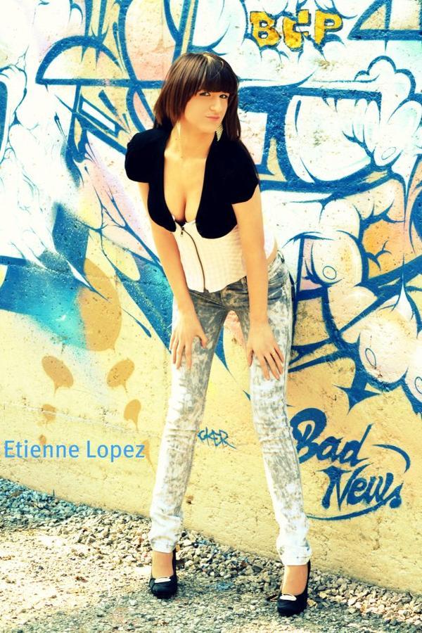 jeans bustier 06.04.12