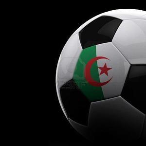 liste des joueurs convoqués (stage du 21 Mai au 16 Juin 2012)