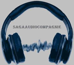 Information SagaAudioCompagnie