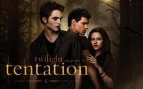 """Citations de """"Twilight 2"""""""