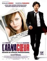 "Citations de ""L'arnacoeur"""