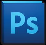 Télécharger photoshop