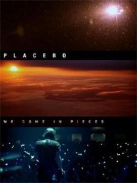 <We come in pieces> , à venir (affaire à suivre...)... Bientot ...