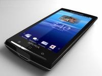 Portable !!!