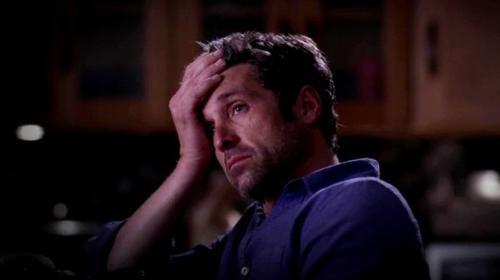 Grey's Anatomy - Saison 10 Episodes 1 et 2