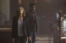 FEAR THE WALKING DEAD // Mon bilan de la saison 1 !!!