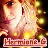 << Hermione's theme.......>>