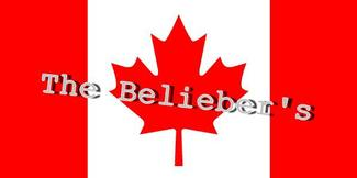 BELIEBER ONE DAY, BELIEBER EVERY DAY !!!!