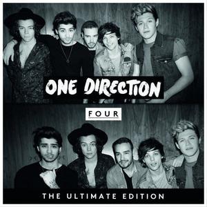 Album : FOUR