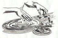 Quelques infos sur le Hip-Hop !!!