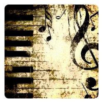 Prends un bain de musique une à deux fois par semaine pendant quelques années et tu verras que la musique est à l'âme ce que l'eau du bain est au corps.. O. Holmes