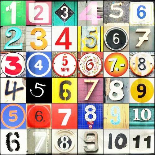 Les chiffres : à force de les additionner, de les soustraire, de les multiplier et de les diviser, on peut leur faire dire absolument n'importe quoi. Alain Rémond
