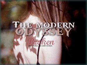 The Modern Odyssey