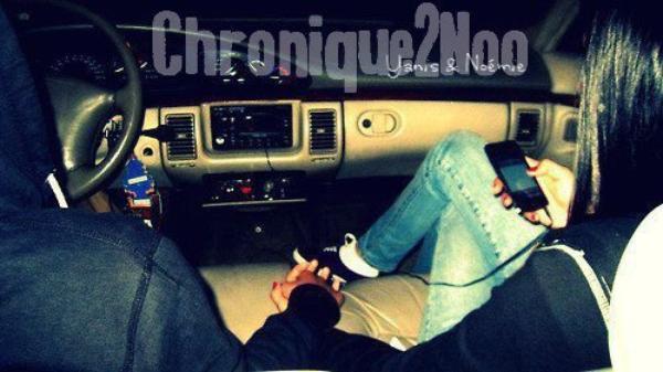 Chronique2Noo