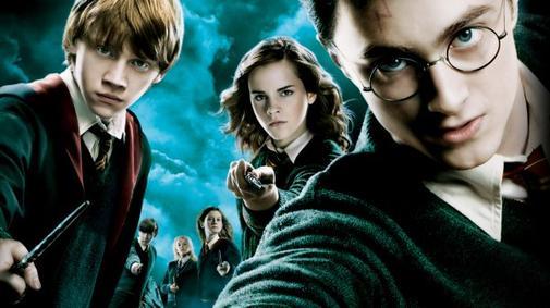 [ Analyse ] Les morales de Harry Potter