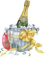 ....  Joyeux Anniversaire Sylviane !