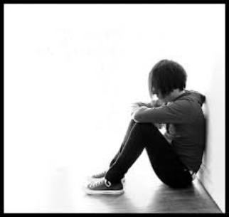 Si mon absence ne change rien a ta vie, c est que ma presence n aivait aucune importance....