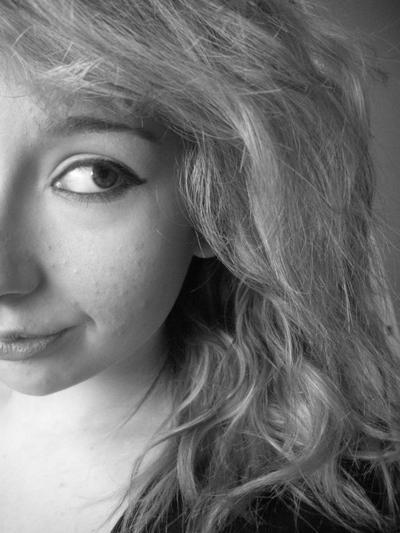 Mégane~Photographe Passionnée & Amatrice~..