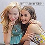 26/04/2014 ►Evênement Telle la Cendrillon des temps modernes, vêtue une robe signéeTed BakerMiyaa, Dove était présente à la soirée des Radio Disney Music Awards 2014qui se tenait à Los Angeles.