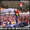 Israel Vibration - Reggae on the river