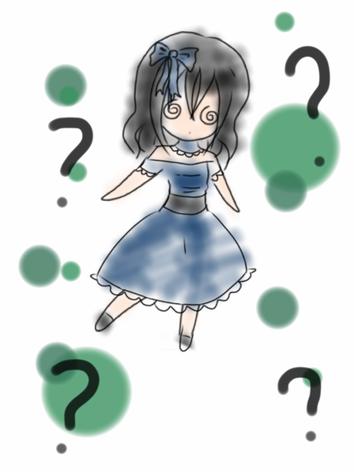 La foire aux questions! :3